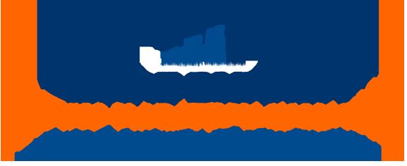 Clare Burren Marathon logo